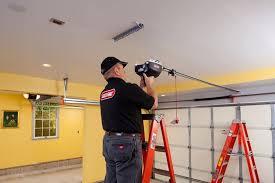 Garage Door Openers Repair Wilmington