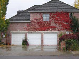Garage Door Service Wilmington
